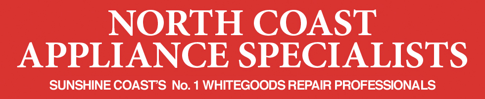 North Coast Appliance Specialists -